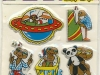 et-knock-offs-puffy-stickers
