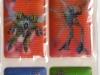 robotechpuffyactionstickers4