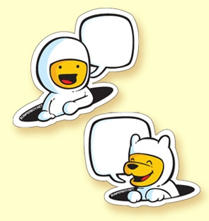 bumperboystickers2