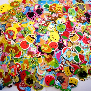 kawaii-stickers2main