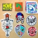 80sclothingx5stickers