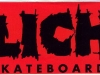 Clicheskateboards0sticker