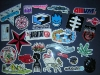 assortedskateboardstickers443