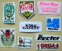 skateboardassorted333stickers