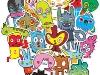 artist-dont-know-4443-sticker