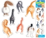 cats-butts-2-12-stickers
