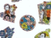 dr-suess-stickers-1