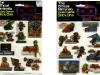 nintendo-video-game-x2-stickerpacks