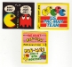 pac-man-video-game-80s-stickers