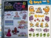 video-game-stickers-assorted