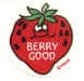 berrygoodscratchnsniff
