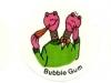 bubblegumx3scratchnsniff