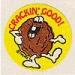 crackingoodscratchnsniff