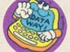 datawayscratchnsniff
