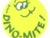 dinomitescratchnsniff