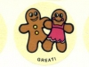 gingerbreadx3scratchnsniff