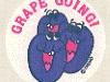 grapegoingscratchnsniff