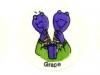 grapex3scratchnsniff