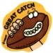 greatcatchsratchnsniff