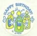 happybirthday2scratchnsniff