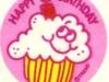 happybirthdayscratchnsniff
