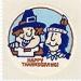 happythanksgivingscratchnsniff
