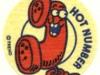 hotnumberscratchnsniff