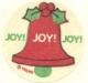 joyjoyjoyscratchnsniff