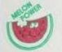 melonpowerscratchnsniff