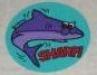 sharkscratchnsniff