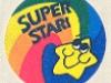superstarscratcchnsniff