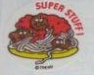 superstuff2scratchnsniff