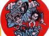 SimsSkateboardsredKevinStaabsticker