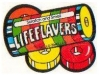 smellylifesavers