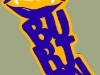 Burtonsnowboardsvampirerssticker