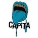 Capita-mouth-sticker