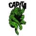 Capita-wolf-sticker