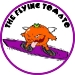 Flying_Tomato_PICTURE-sticker