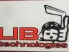 LibTechnologiessticker4