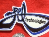 LibTechnologiessticker48