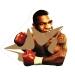 Mike-Tyson-sticker