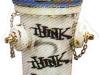 thinkskateboardshydrant3x55sticker