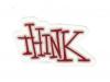 thinksmlredsilv3x2