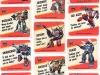 Transformersassorted