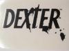 dexter-hbo-sticker