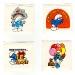 smurfs-x-4-stickers