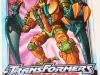 transformer-armada-terrosaur-sticker