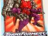 transformers-armada-airazor