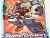 transformers-armada-hoist-sticker