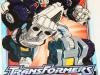 transformers-armada-optimus-prime-sticker
